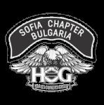 H.O.G. Sofia Chapter #7929